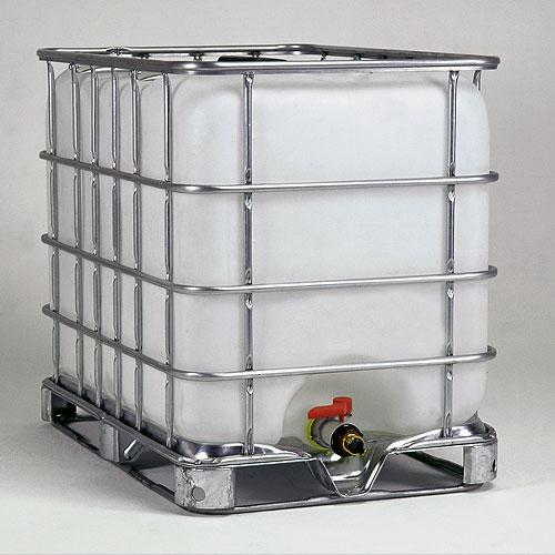 mbn schaumfluid duftstoffe tank zubeh r f r schaummaschinen mbn eventproducts. Black Bedroom Furniture Sets. Home Design Ideas